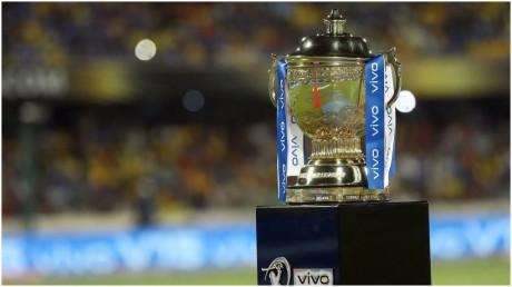 IPL 2021 Full Schedule : कितने बजे शुरू होंगे आईपीएल के मैच, जानिए कब हैं डबल हेडर