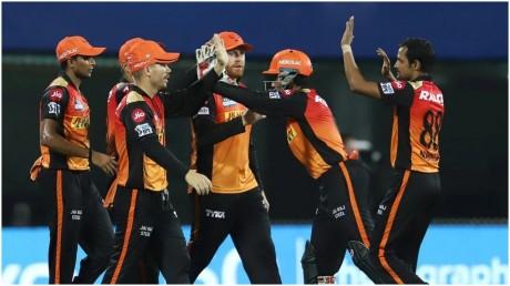 IPL 2021 Phase 2 : SRH के लिए आई अच्छी खबर, बाकी टीमों को भी फायदा